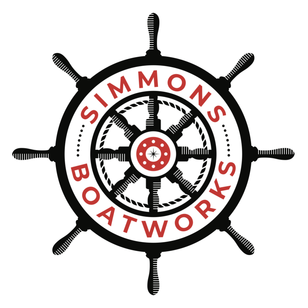 Simmons Boatworks